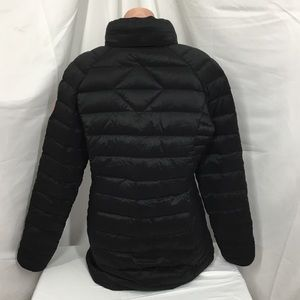 cfcef76ab5e3 Canada Goose Jackets   Coats - Canada Goose Camp Slim Hooded Packable Down  Jacket